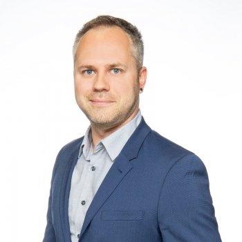 Pascal Karbstein